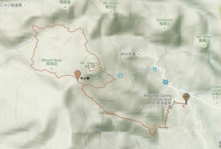 Cyausu 20151014_map.jpg