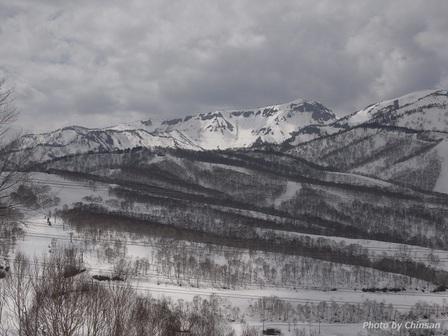 Kagura 20150422_07.JPG
