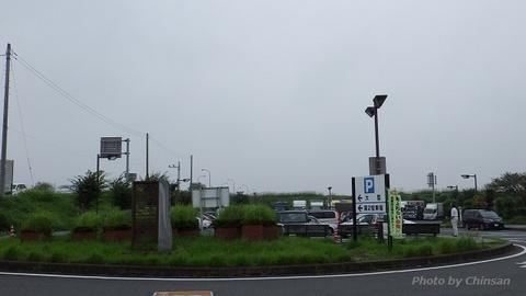 RIMG0743 (2).JPG